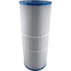 Spa Filter 3093 (PG45) - 609459