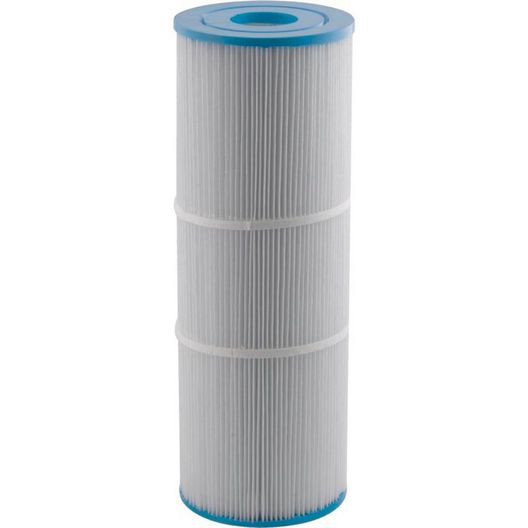 Spa Filter 3070 (PPM30) - 609465