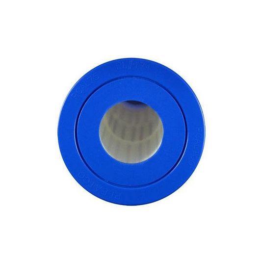 Pleatco - Filter Cartridge for Waterway In-Line 75 - 609471