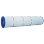 Filter Cartridge for Waterway In-Line 75