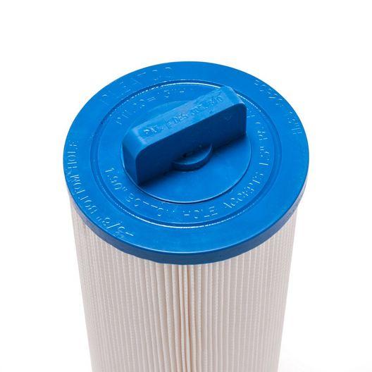 Pleatco - Filter Cartridge for Nemco Spa - 609473