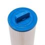 Filter Cartridge for Nemco Spa
