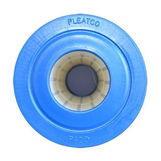 Pleatco - Filter Cartridge for Hayward Star-Clear C-250 - 609480