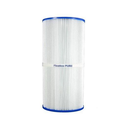 Pleatco - Filter Cartridge for  Whirlpool 25 - 609483