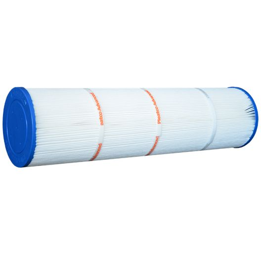 Pleatco - Filter Cartridge for Pacific Marquis 58 - 609484