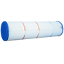 Filter Cartridge for Pacific Marquis 58