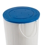 Filter Cartridge for Pacific Marquis 34 (Old Style)