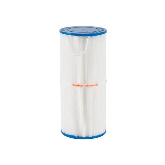 Pleatco - Filter Cartridge for Pacific Marquis 34 (Old Style) - 609485