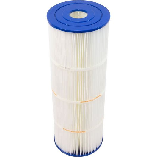 Filter Cartridge for Sundance 50