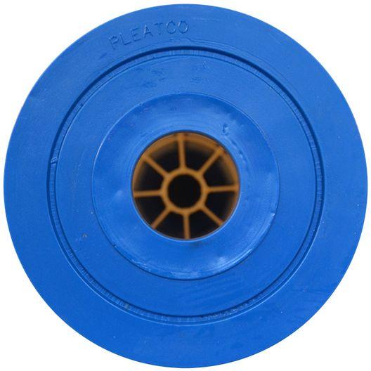 Pleatco - Filter Cartridge for Sundance 50 - 609487