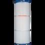 Filter Cartridge for Nemco 50