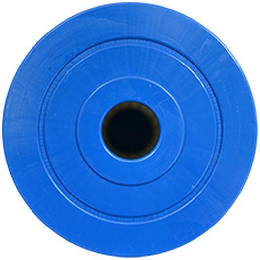Pleatco - Filter Cartridge for Nemco 50 - 609488