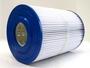 Filter Cartridge for Waterco C-25