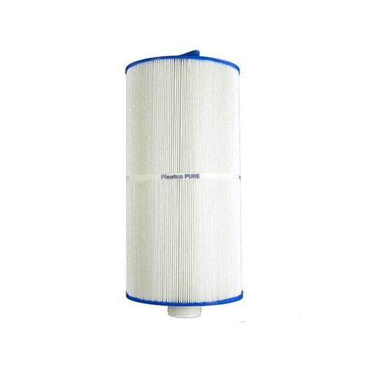 Pleatco - Filter Cartridge for Season Master 50 with Molded O-ring - 609496