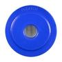 Filter Cartridge for Sta-Rite TX-15