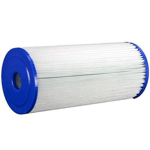 Pleatco - Filter Cartridge for Sta-Rite TX-15 - 609500