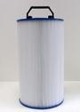 Filter Cartridge for Fox Wall-Pak 80