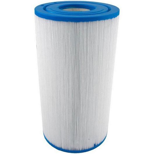 Pleatco - Filter Cartridge for Dynamic Series IV, DFM, DFML and Waterway 35 - 609503