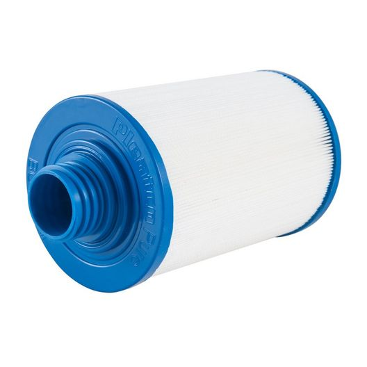 Pleatco - Filter Cartridge for Strong Industries Future Spa - 609512