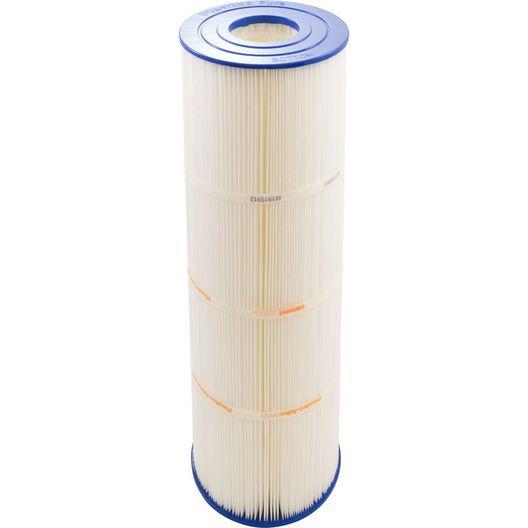 Pleatco - Filter Cartridge for Advantage Electric 100 - 609514