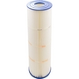 Filter Cartridge for Advantage Electric 100