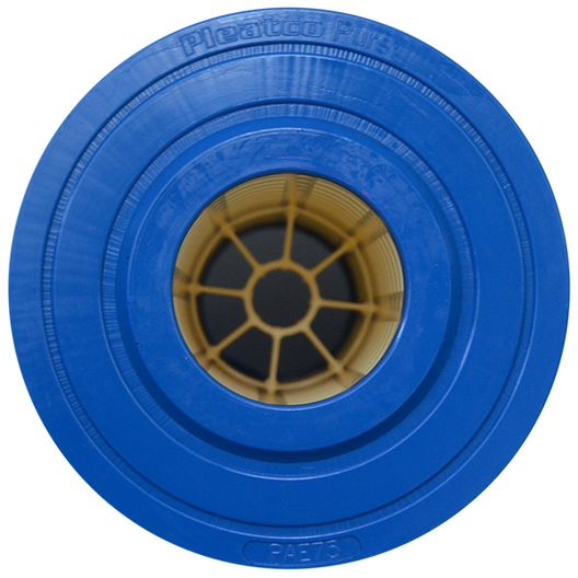 Pleatco - Filter Cartridge for Advantage Electric 75 - 609515