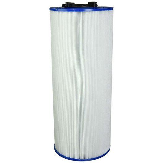 Pleatco - Filter Cartridge for Fox Wall-Pak 100 - 609517
