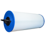 Filter Cartridge for Fox Wall-Pak 100
