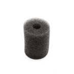 Polaris - Sweep Hose Scrubber for 280/360/380/3900 Sport Pool Cleaners - 60951