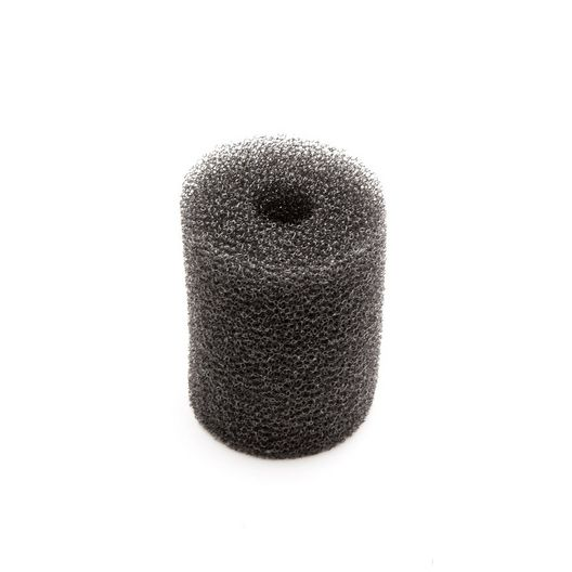 Sweep Hose Scrubber for 280/360/380/3900 Sport Pool Cleaners