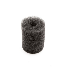 Polaris - Sweep Hose Scrubber for 280/360/380/3900 Sport Pool Cleaners