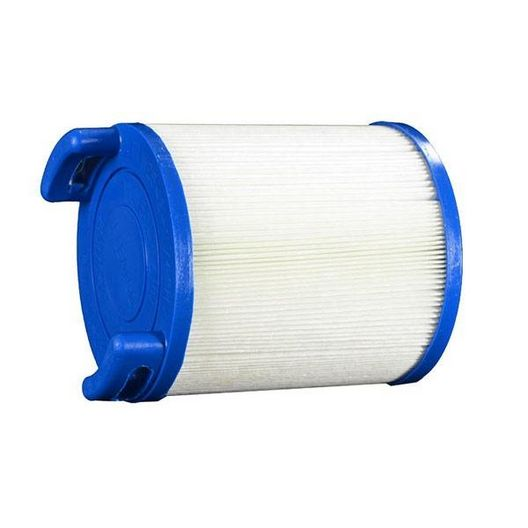 Pleatco - Filter Cartridge for Season Master 25 with Molded O-ring - 609520