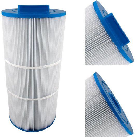 Spa Filter 0491 (PCS 50, PVT 50, PVT 50-P) - 609521