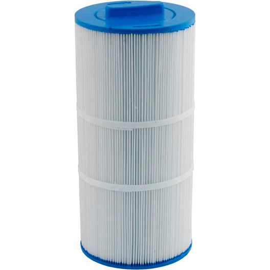 Pleatco - Filter Cartridge for Gold Key - 609523
