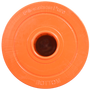 Filter Cartridge for Gold Key