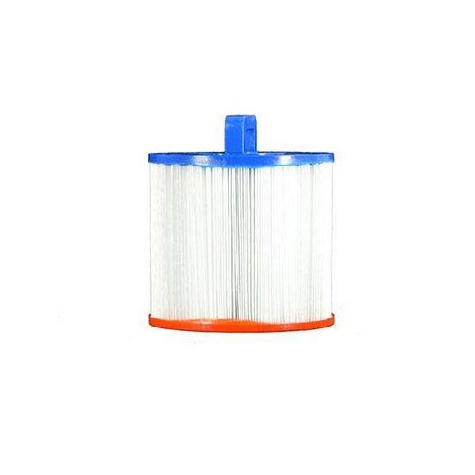 Pleatco - Filter Cartridge for Comfort Line Spas, Softsider Spas, ICM - 609527