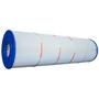 Spa Filter (PW133)