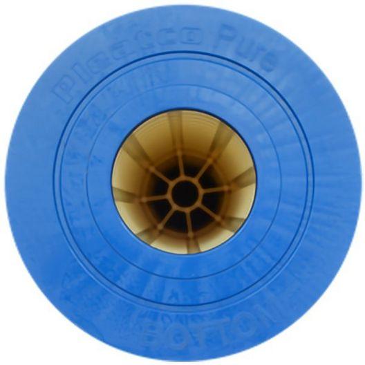 Spa Filter (PW133) - 609529
