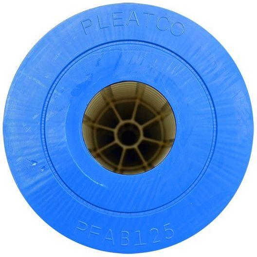 Pleatco - Filter Cartridge for Seahorse 500, Seahorse FSH-500 - 609530