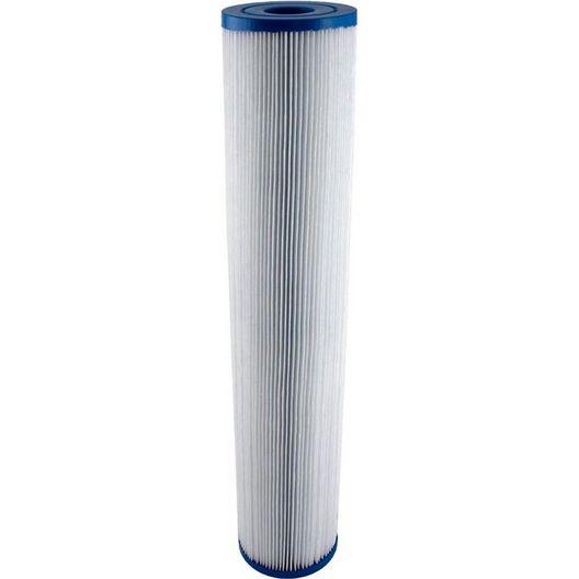 Spa Filter 3067 (PW15) - 609534