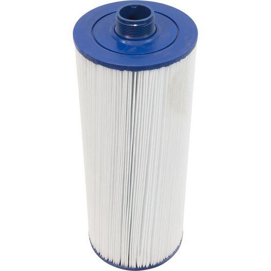 Pleatco - Filter Cartridge for Advanced Spa 75 - 609543