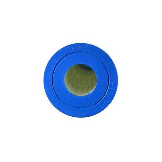 Pleatco - Filter Cartridge for Waterway 100, Cal Spas - 609544