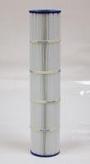Filter Cartridge for Waterway 100, Cal Spas