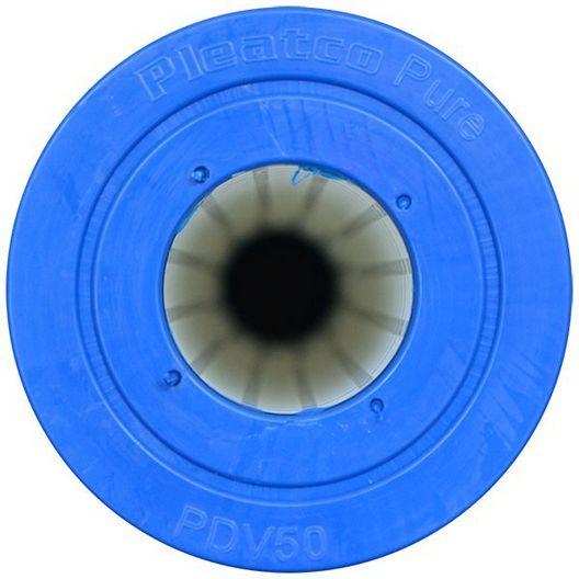 Pleatco - Filter Cartridge for Grecian Spa 50 - 609551
