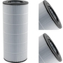 Filter Cartridge for Dream Maker Spas without Adapter
