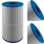 65 sq. ft. Martec/Sonfarrel Replacement Filter Cartridge