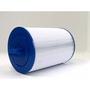 Filter Cartridge for Advanced Spas, LA Spas, Aber Hot tub