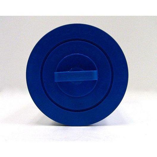 Pleatco - Filter Cartridge for Advanced Spas, LA Spas, Aber Hot tub - 609555