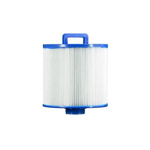 Pleatco - Filter Cartridge for Softub, Leisure Bay, TSC - 609557
