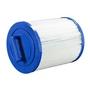 Filter Cartridge for Saratoga Spas